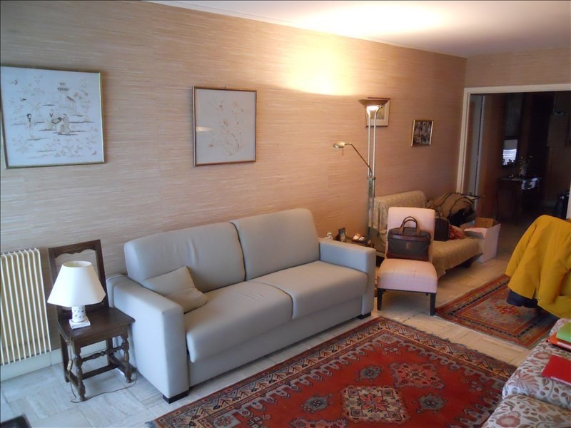 Deluxe sale apartment Biarritz 590 000€ - Picture 3