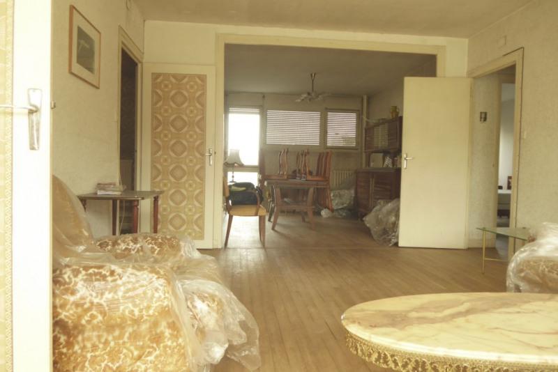 Vente appartement La rochelle 182000€ - Photo 2