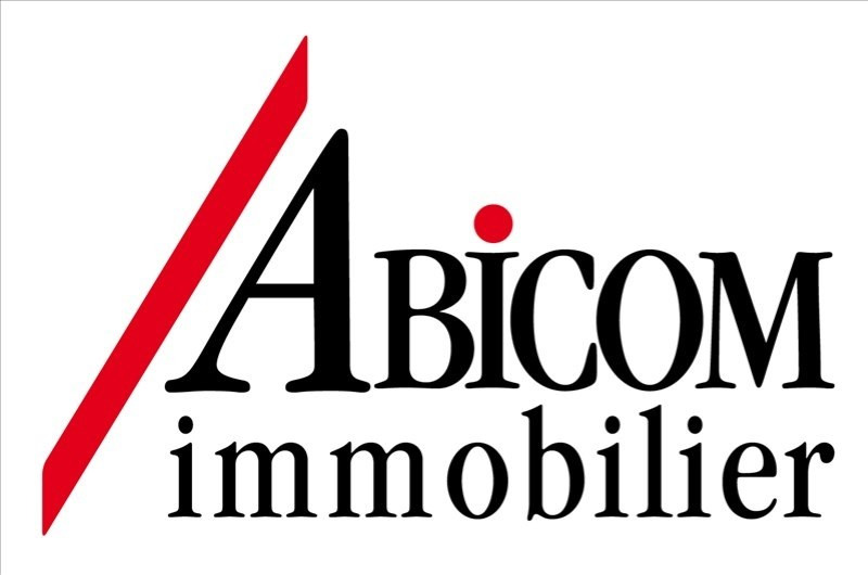Vente terrain Proche cellieu 138 000€ - Photo 1