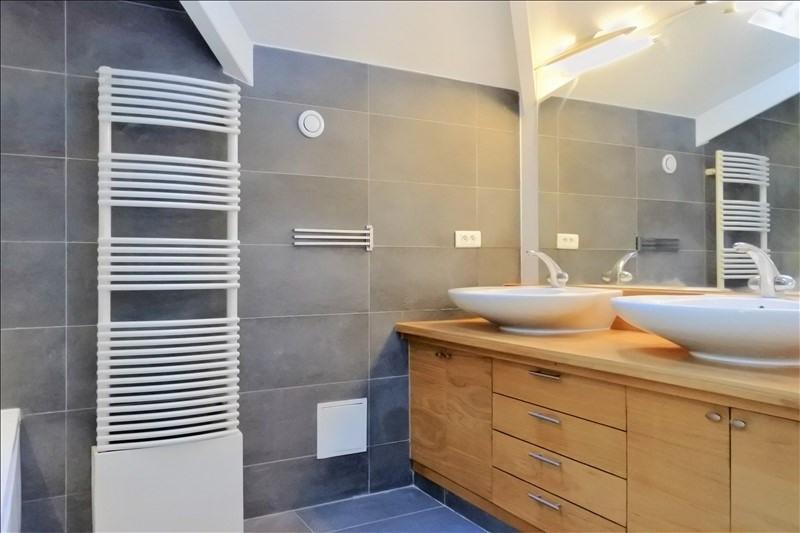 Vente de prestige maison / villa Suresnes 2400000€ - Photo 13