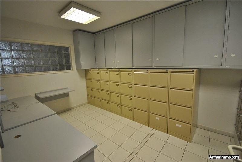 Sale empty room/storage St raphael centre 395000€ - Picture 3