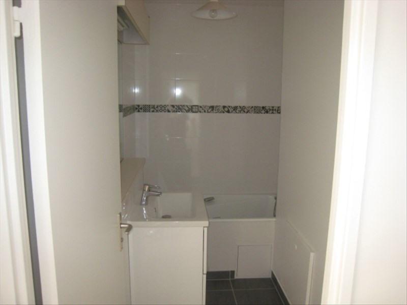 Location appartement Saint cloud 1290€ CC - Photo 5