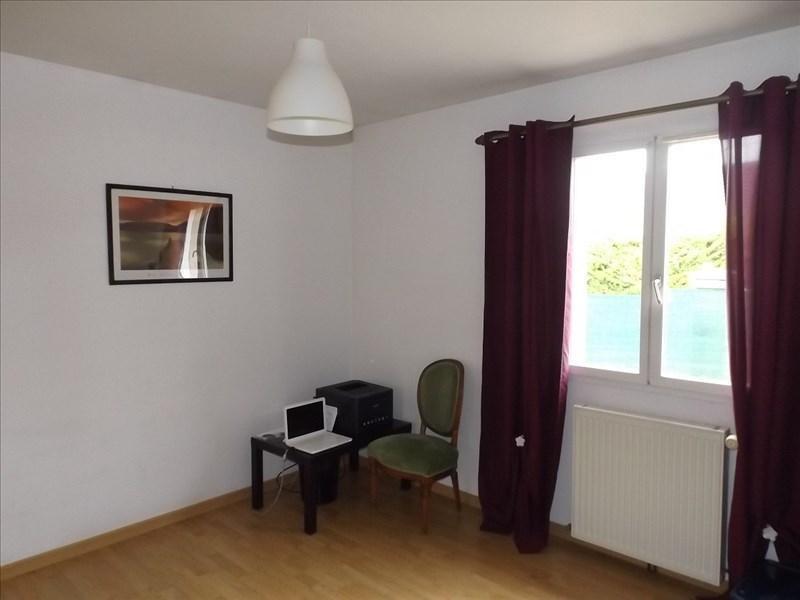 Sale house / villa Senlis 399000€ - Picture 4