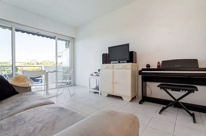 Vente appartement Cagnes-sur-mer 239 000€ - Photo 2