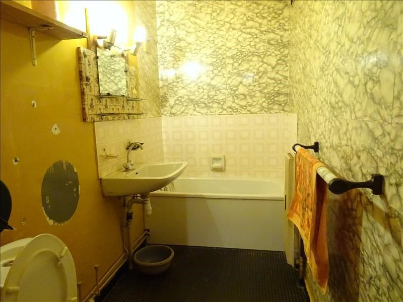 Vente appartement Décines-charpieu 85000€ - Photo 10