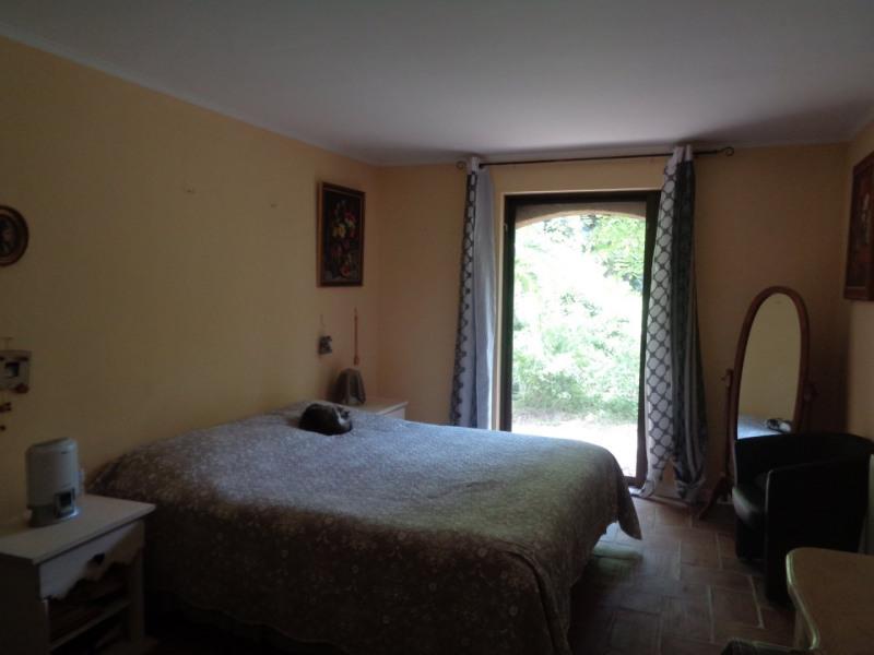 Vente de prestige maison / villa Salernes 577500€ - Photo 25