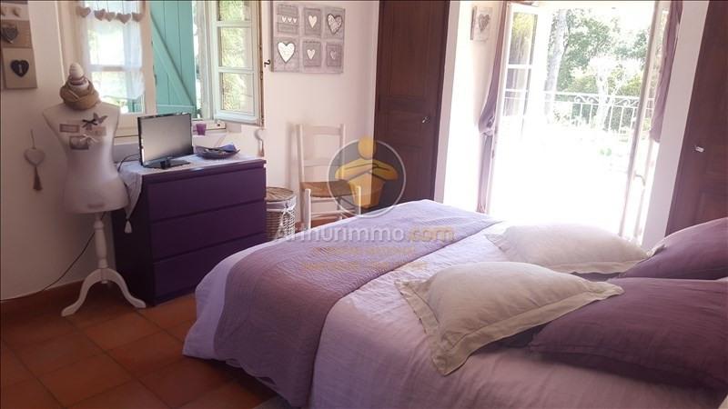 Deluxe sale house / villa Sainte maxime 995000€ - Picture 13