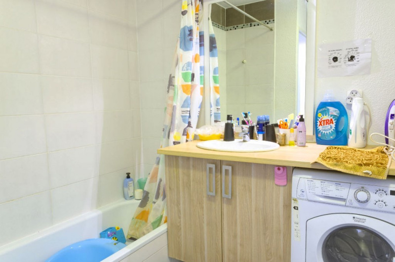 Vente appartement Blagnac 247000€ - Photo 6