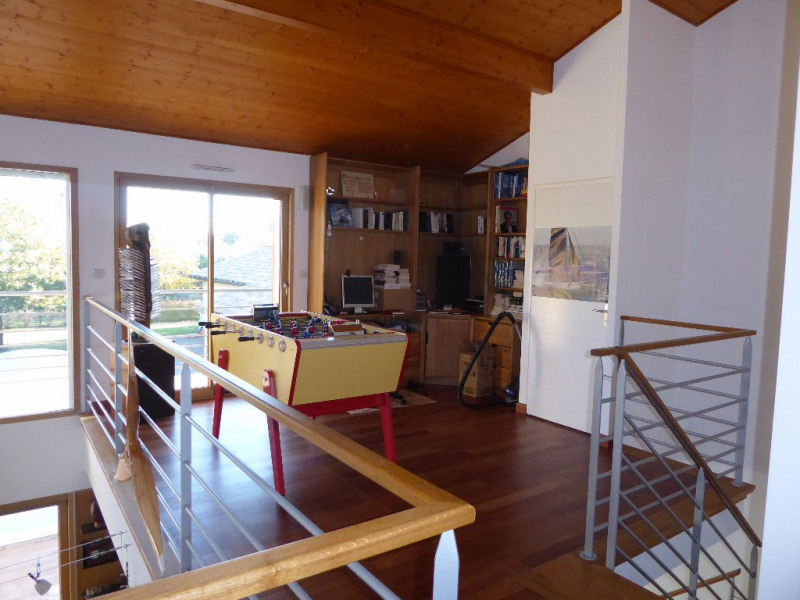 Vente maison / villa Mimizan 522500€ - Photo 9