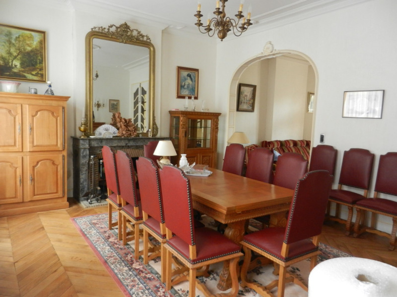 Vente maison / villa Le mans 567 500€ - Photo 3