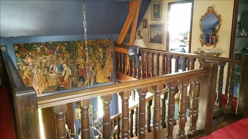 Sale house / villa Boissy le chatel 443000€ - Picture 8