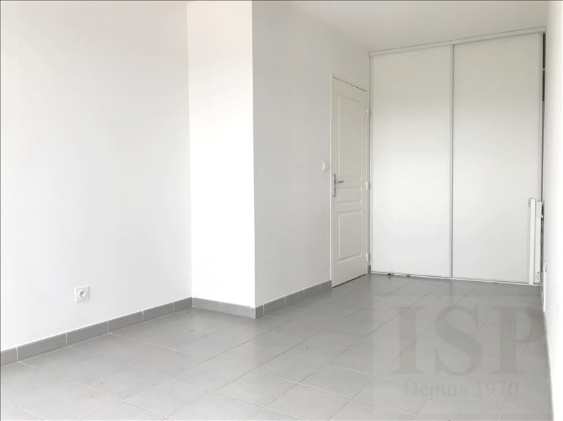 Vente appartement Aix en provence 325 100€ - Photo 5
