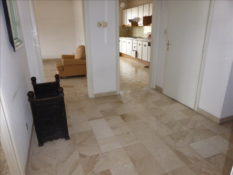 Sale apartment Ferney voltaire 340000€ - Picture 5