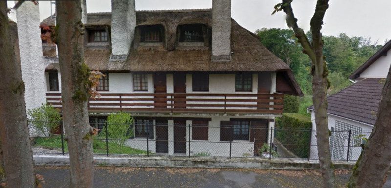 Rental apartment Rueil malmaison 700€ CC - Picture 5