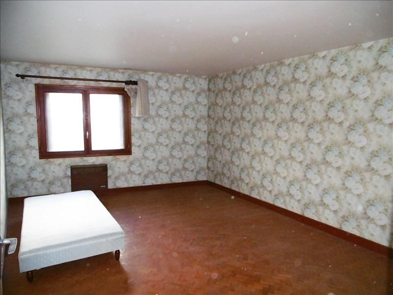 Vente maison / villa Chindrieux 115000€ - Photo 5