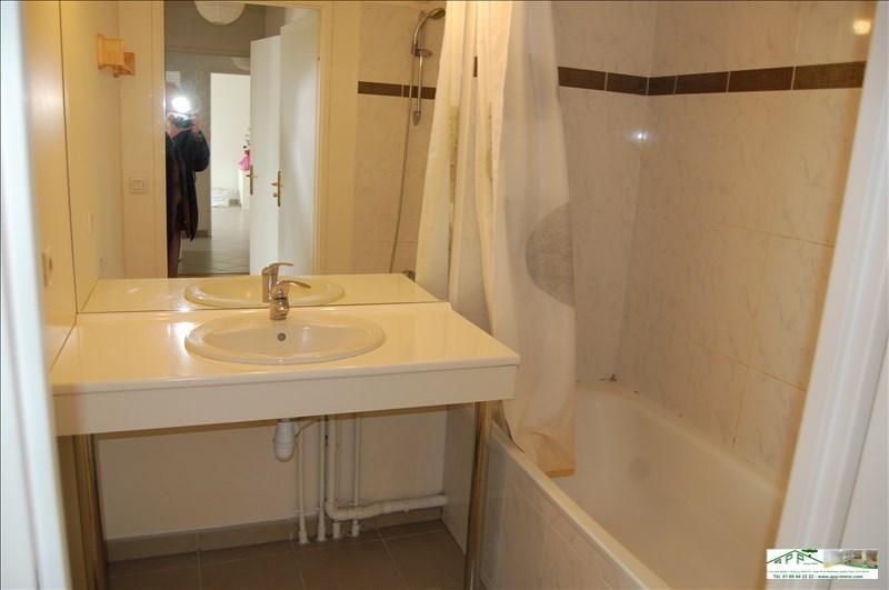 Location appartement Juvisy sur orge 940€ CC - Photo 5