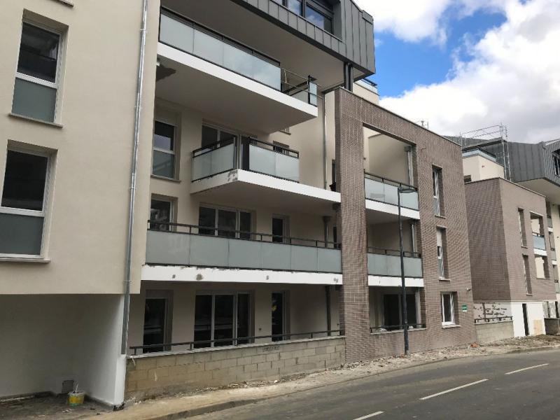 Location appartement Colomiers 547€ CC - Photo 7