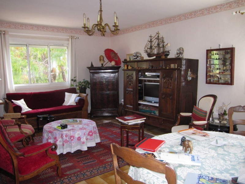 Vente maison / villa La seyne sur mer 529000€ - Photo 7