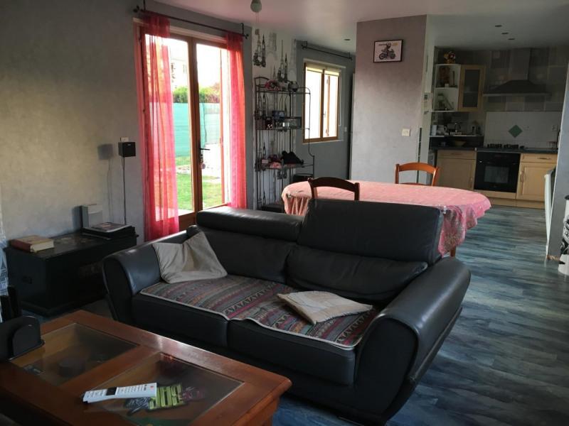 Sale house / villa Châlons-en-champagne 178500€ - Picture 2