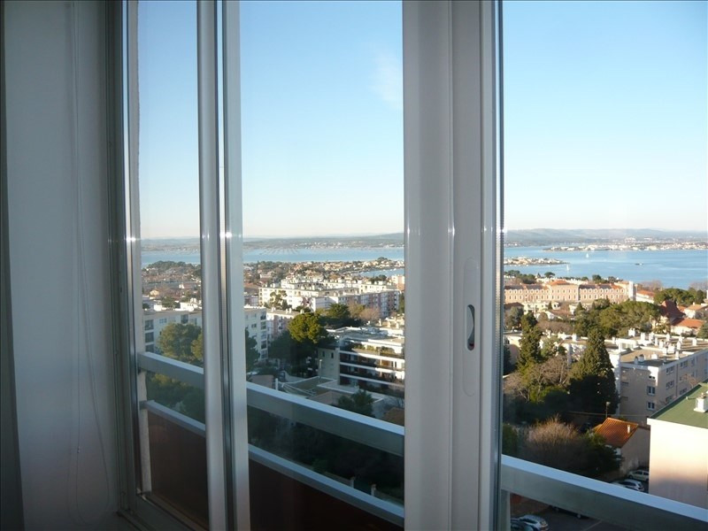 Sale apartment Sete 145 000€ - Picture 7
