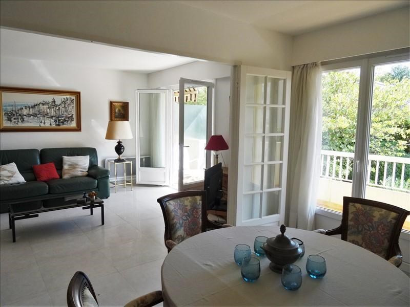 Vente appartement Frejus 292 000€ - Photo 2