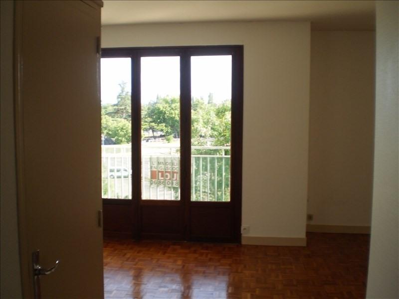 Locação apartamento Auch 302€ CC - Fotografia 1