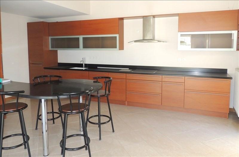Vendita appartamento Ferney voltaire 770000€ - Fotografia 5