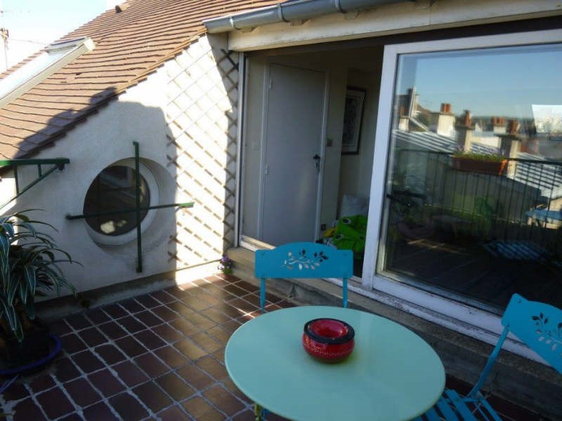 Vente appartement St germain en laye 955 000€ - Photo 6