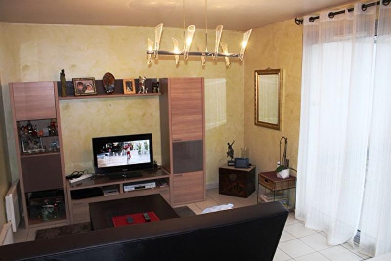 Vente appartement Meaux 127000€ - Photo 2