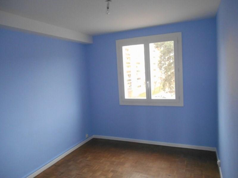 Rental apartment Ste foy les lyon 695€ CC - Picture 6
