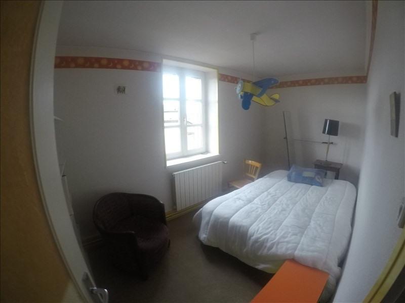 Vente maison / villa Cluny 190000€ - Photo 5