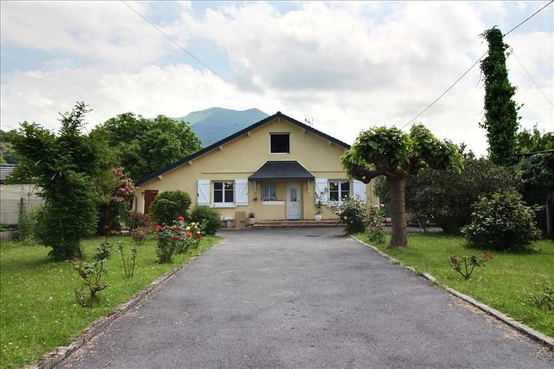 Sale house / villa Arudy 183 000€ - Picture 1