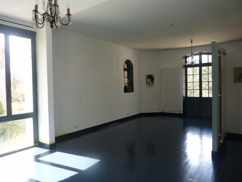 Vente de prestige maison / villa Bourron marlotte 830000€ - Photo 6