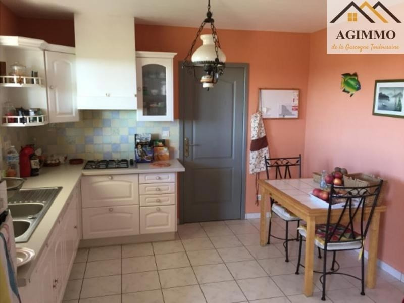 Vente maison / villa Gimont 250 000€ - Photo 3