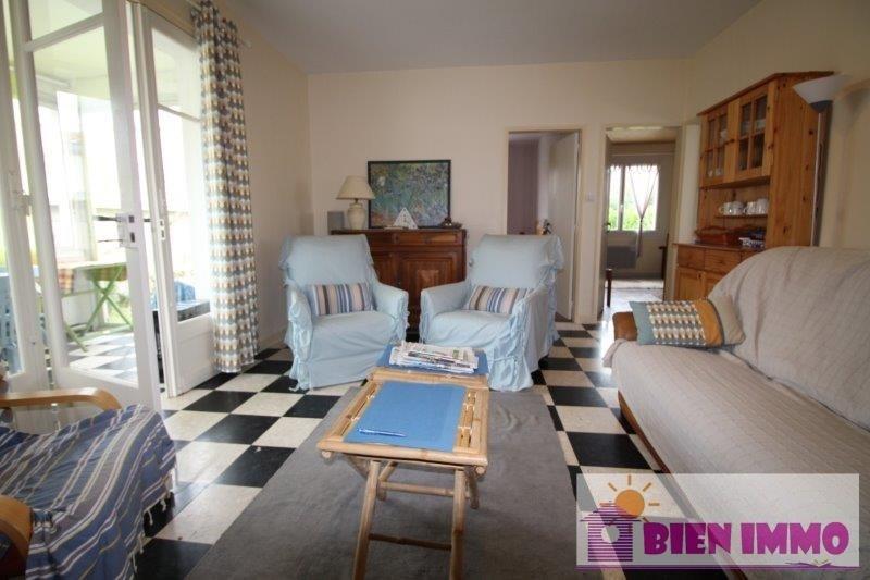 Vente maison / villa La tremblade 236250€ - Photo 2