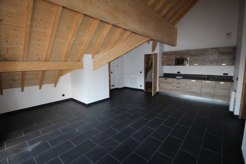 Vente appartement Vaujany 348 000€ - Photo 6