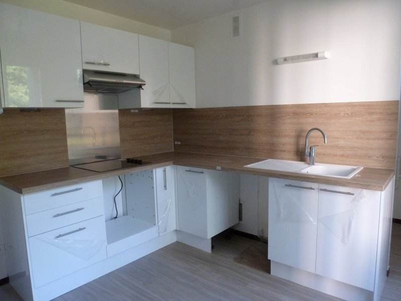 Location appartement Chantilly 1167€ CC - Photo 2