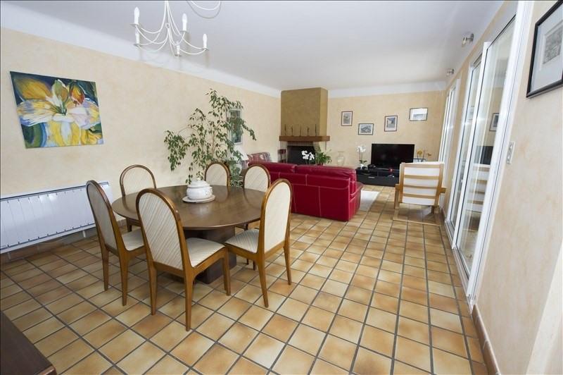Vente maison / villa Montauban 255000€ - Photo 5