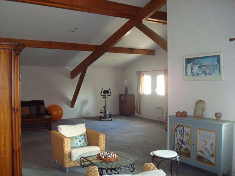 Vente de prestige maison / villa Saint paul les dax 586000€ - Photo 11