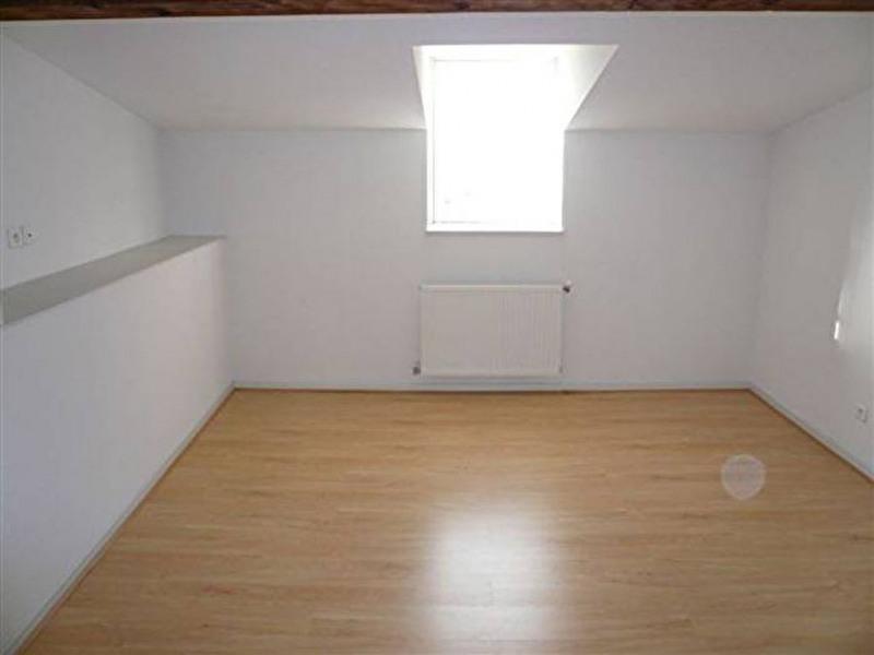 Location appartement Perigueux 490€ CC - Photo 2