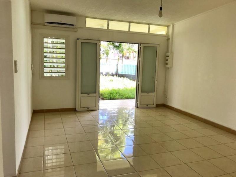 Produit d'investissement maison / villa L etang sale 336000€ - Photo 3