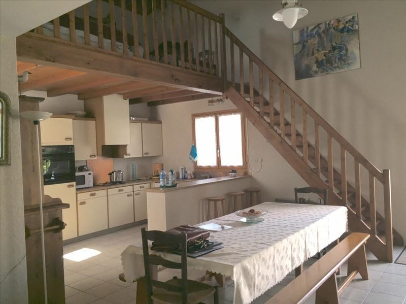 Sale house / villa La tranche sur mer 299900€ - Picture 8