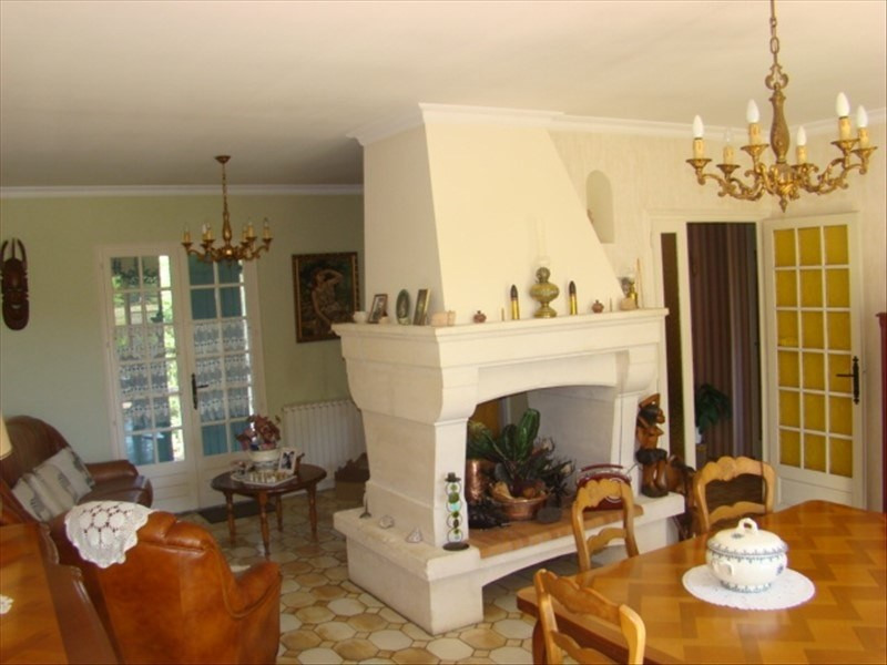 Vente maison / villa St aulaye 169 000€ - Photo 5