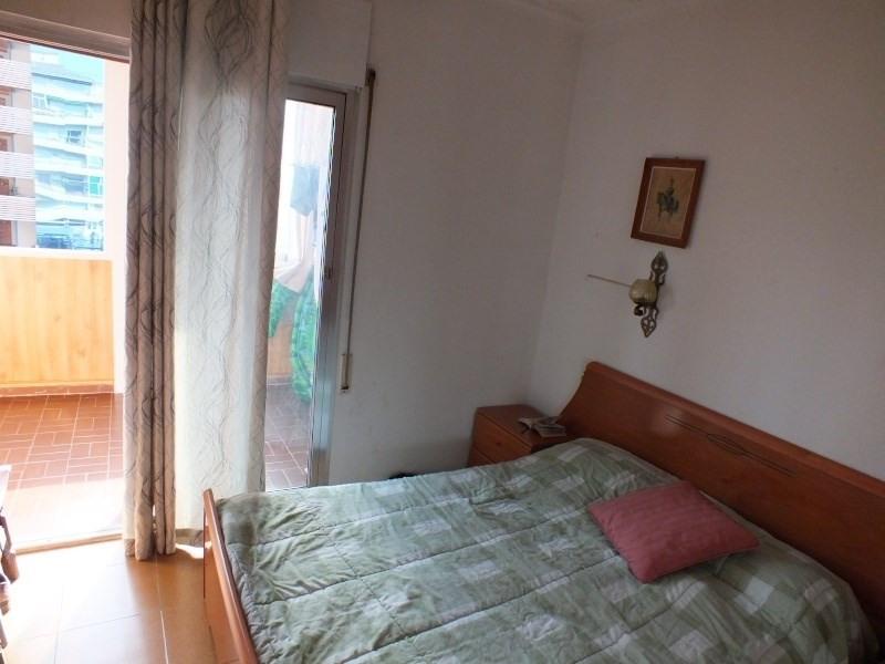 Location vacances appartement Roses, santa-margarita 384€ - Photo 8