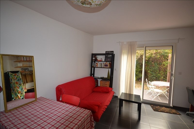 Vendita casa Avignon extra muros 253000€ - Fotografia 9