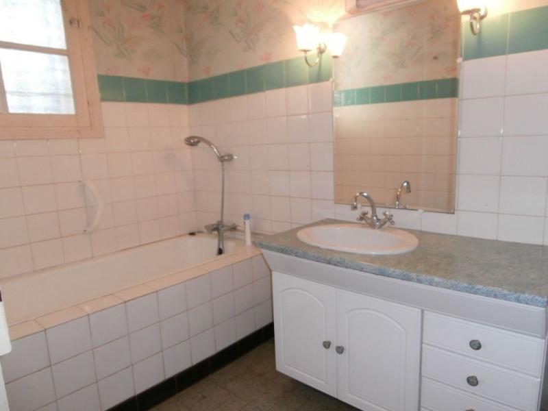 Sale house / villa Bergerac 97000€ - Picture 8