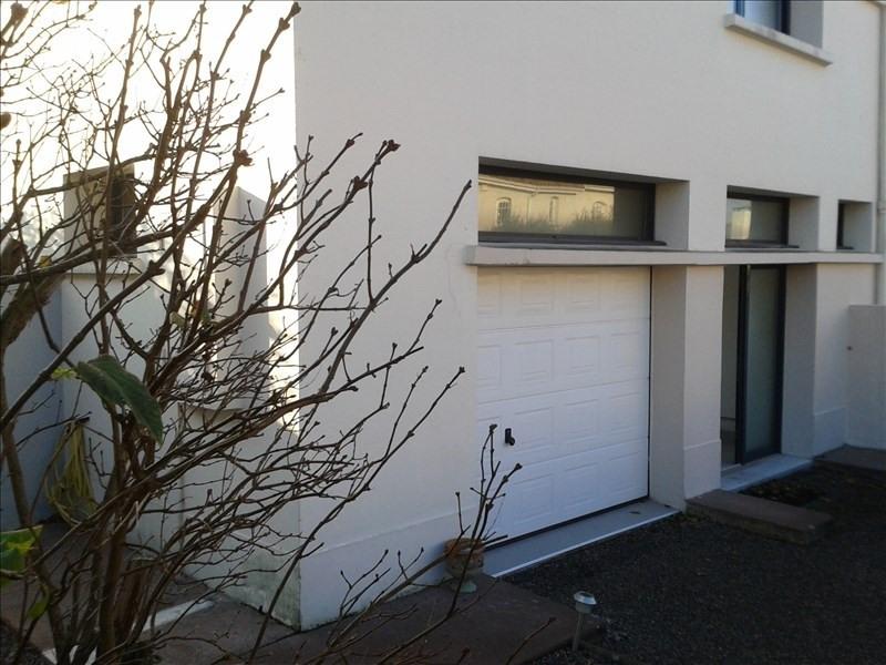 Rental apartment Quint 720€ CC - Picture 8