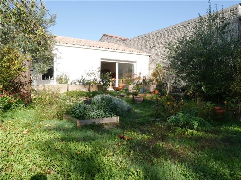Vente maison / villa Aigrefeuille d aunis 224000€ - Photo 9
