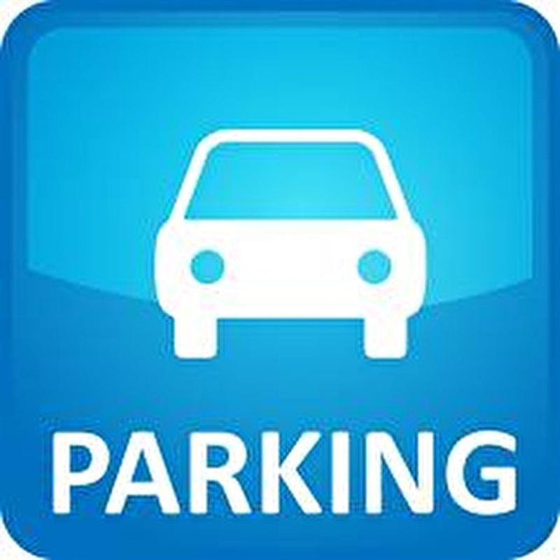 Sale parking spaces 06160 22000€ - Picture 1