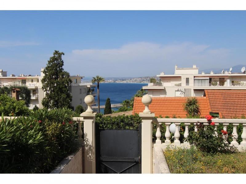 Vente de prestige appartement Nice 895000€ - Photo 2